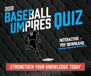 2018-Baseball Umpires Quiz (300px x 250px)