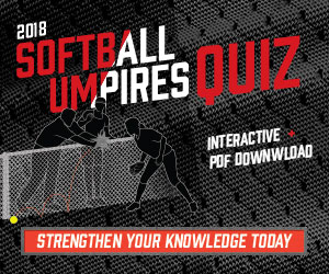 2018-Softball Umpires Quiz (300px x 250px)