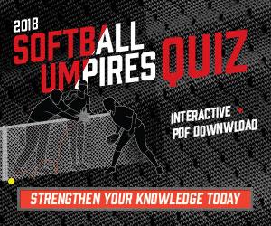 2018-Softball Umpires Quiz (300px x 250px)