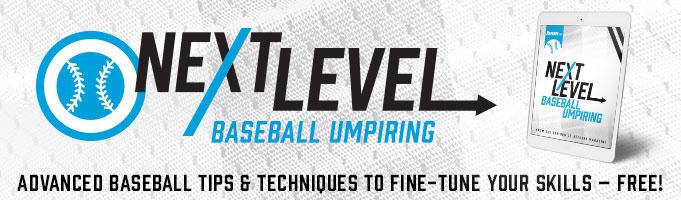 Sports-Baseball Interrupter – Next Level Baseball Umpiring (640px x 150px)