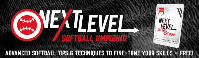 Sports-Softball Interrupter – Next Level Softball Umpiring (640px x 150px)