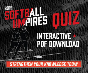 2019-Softball Umpires Quiz (300px x 250px)
