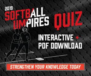 2019-Softball Umpires Quiz (300px x 250px)