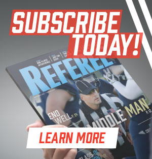Subscribe Today – Secondary Pages (300×250)