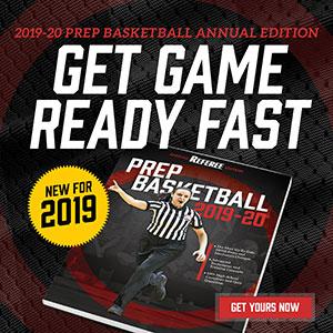 Sports-Basketball Sidebar – 2019-20 Prep Basketball Annual Edition (300px x 300px)