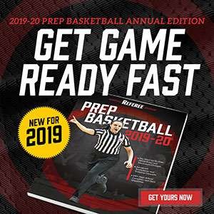 Sports-Basketball Sidebar – 2019-20 Prep Basketball Annual Edition (300px x 300px)