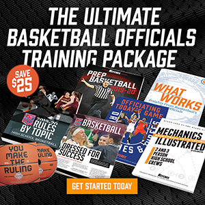 Sports-Basketball Sidebar – 2019 Complete Basketball Training Package (300px x 300px)