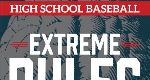 baseball extreme rules challenge