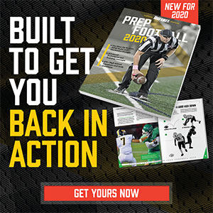 Sports-Football Sidebar – 2020 Prep Football Annual Edition (300px x 300px)