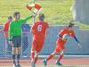 soccer throw-ins