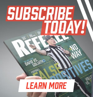 Subscribe Today – Homepage (300×443)
