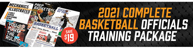 Sports-Basketball Interrupter – 2021 Complete Basketball Training Package (640px x 150px)